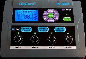 rx8000