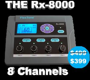 rx-8000