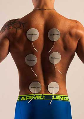 Pad-Placement-Back