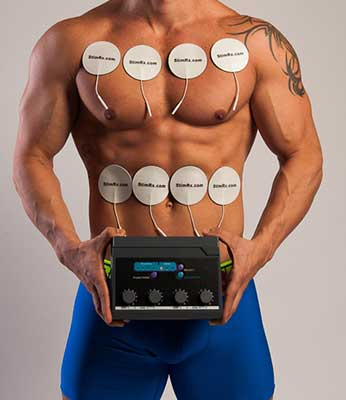 Pad-Placement-Chest-and-Ab