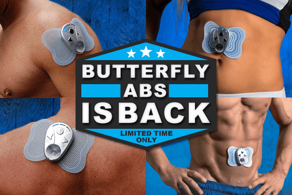 http://stimrx.com/wp-content/uploads/2014/08/Butterfly-Abs-the-best-wireless-TENS-EMS.png