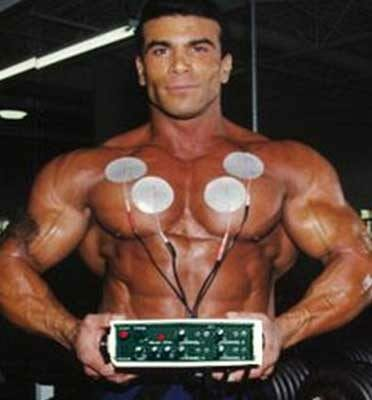 Huge-gains-with-Electronic-Muscle-Stimulation
