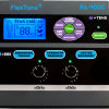FlexTone 4000 Muscle stimulator