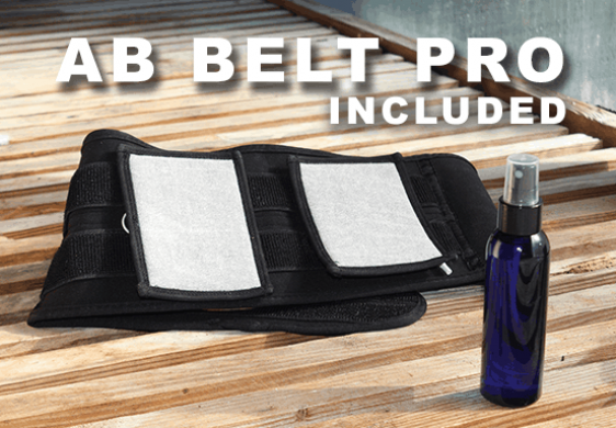 Ab Belt Pro 576 384 inc compressed