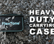 Heavy Duty Case 576 384 2 compressed