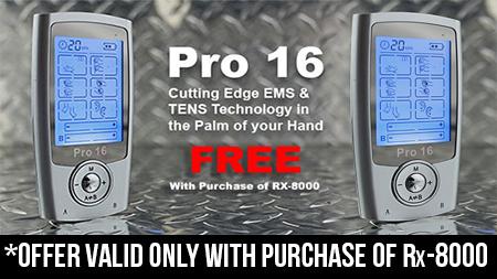 Pro16-FREE-wPurchase