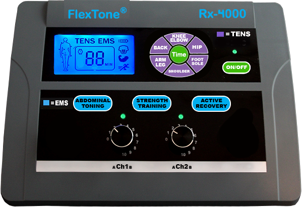 Rx-4000