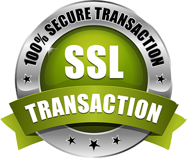 Website-Security-101_1