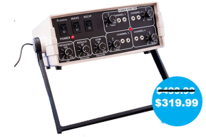 new-the-powerstim-15r-the-worlds-strongest-tens-ems-stimulator