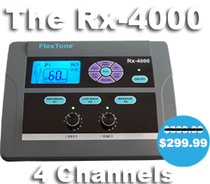 new-rx-4000-buy-button-6